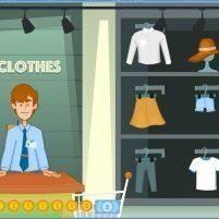 clothes_shop