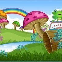 froggys_snack