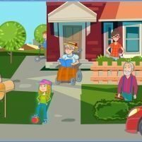 meeting_the_neighbors